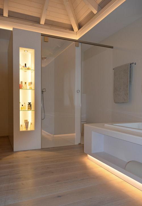 Foto/Konzept: Livingcube GmbH